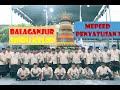Download Video Balaganjur Sindu Kelod