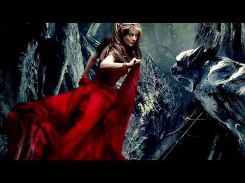 Symphony - Sarah Brightman - Pista karaoke backingtrack