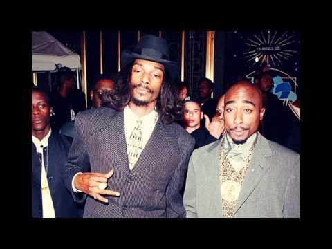 Snoop Dogg ft 2Pac  Vato HD