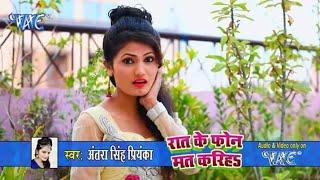 #Samar singh_Kavita yadav_new song bhojpuruI_समर सिंह और कविता यादव का सबसे हिट गाना