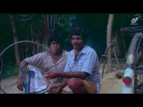 Goundamani Senthil Full Comedy | Vaithegi Kathirunthal | Best Comedy of Tamil Cinema