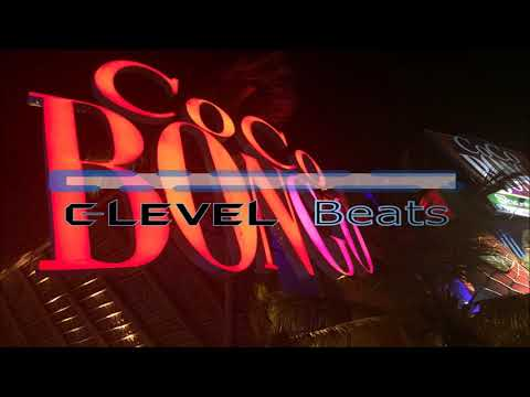 DJ Sava feat. Olga Verbitchi - Coco Bongo (Extended Version)