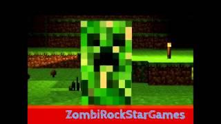 Baixar by Zombi®/Minecraft LMFAO VEVO