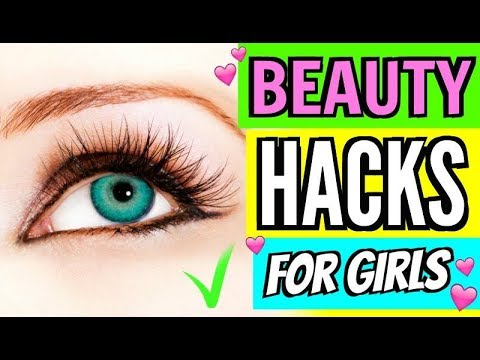 beauty-life-hacks-for-girls