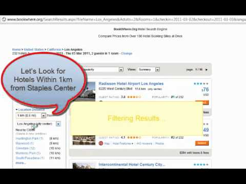 los-angeles-hotels-near-staples-center---find-hotels-in-los-angeles-near-staples-center
