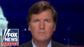Tucker: Elites don't want you to question their coronavirus policies