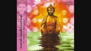 El Mantra de la Gran Compasión de Kwan Yin (Sahasrabhujasahasranetra Avalokite