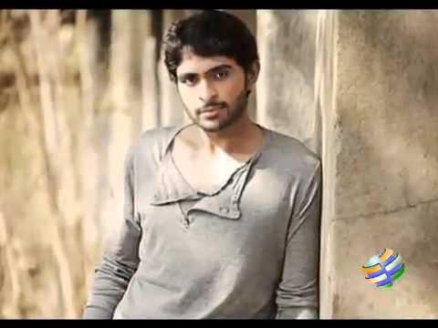 Vijay to produce Sattam Oru Iruttarai remake