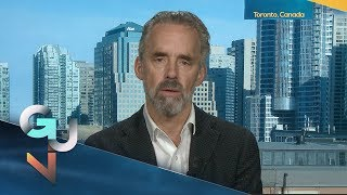 Jordan Peterson: Radicalization of the Left Could Lead to TOTALITARIAN TILT!