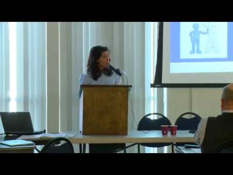 PACE Contractor Training, Part 7: Financial Requirements