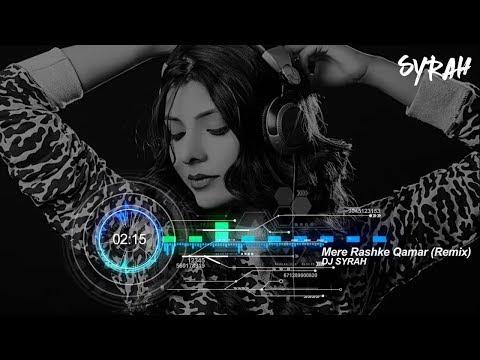 Chogada Tara Vs. Kamariya Mashup DJ Syrah   All Bollywood Mashup 2018