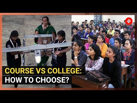 Ambedkar University third cut-off list released: Check how much is needed to take admission