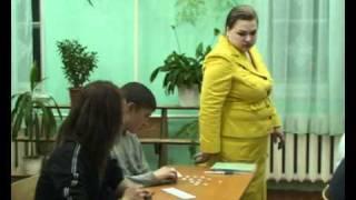 Мой урок новой школе - Мерзлякова2