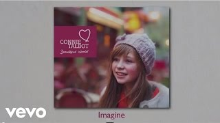 Connie Talbot - Imagine (audio)