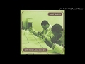 Pete Rock & C.L. Smooth - It's Not A Game (Unavailable On LP-Vocal)