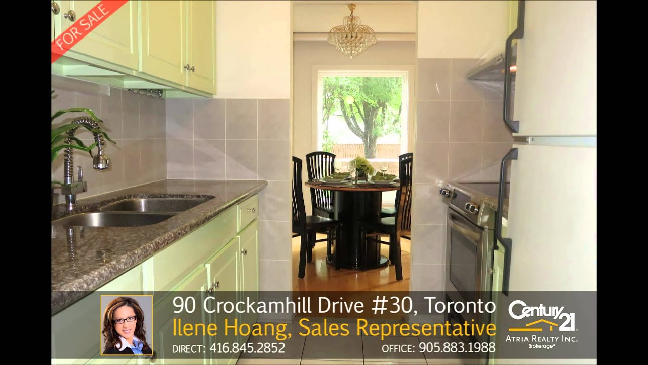 90 crockamhill drive 30 toronto home for sale by ilene hoang sales representative