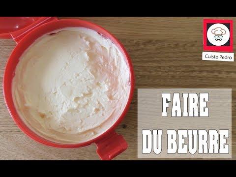 recette-du-beurre-au-thermomix-tm5