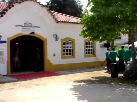 Quinta de Azinhais