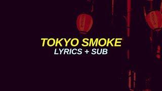Cage The Elephant – Tokyo Smoke Lyrics + Sub