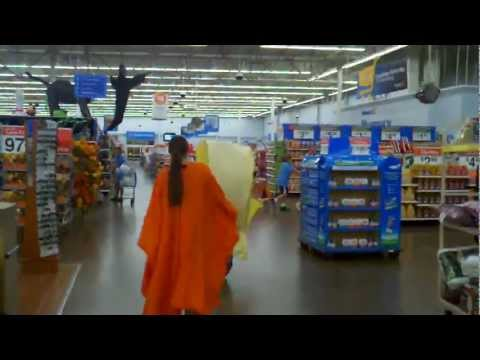 Pacman Walmart