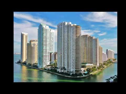 Miami Hotel Deals Online - South Beach Hotel Discounts - Best Miami Hotels