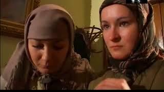 Легенды Уголовного Розыска-Колымская царица