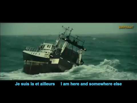 Mea Culpa - Enigma with english subtitles.