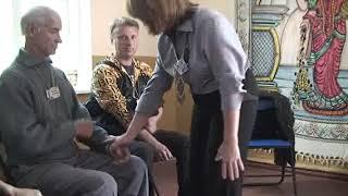 Тавале 2010 cен окт 26 09 Куценко Алла Алексеевна М к Мягкие мануальные практики Краниосакрал