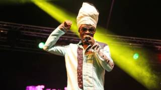 kojo-antwi-id-give-everything-to-fall-in-love