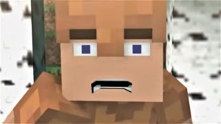 "Minecraft Song ""HCB"" Original  Minecraft Song and Animation by Minecraft Jams"