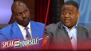 Download Whitlock and Wiley on if the Lakers are over LeBron & the value of Kyrie | NBA | SPEAK FOR YOURSELF Mp3 and Videos