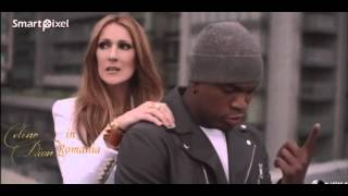 Celine Dion and Ne-Yo - Incredible