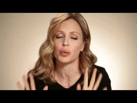 True Blood: Kristin Bauer PSA HBO