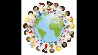 Права человека и права ребенка 4