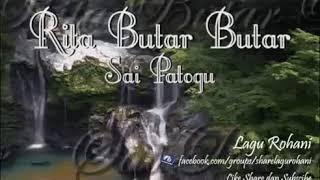 Download lagu RITA BUTARBUTAR: SAI PATOGU