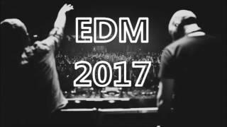 เพลงตื๊ดๆ EDM 2017 v.1 ขอแบบหนักๆ ดีเจสเตฟาโน่จัดให้ [ DJ Stefano ]