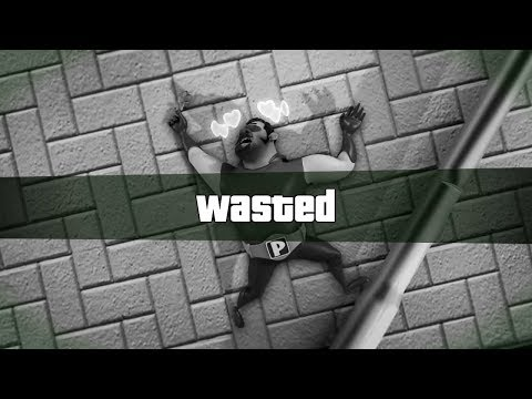 BoBoiBoy Parody - GTA V Wasted Compilation Part II