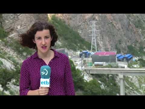 Bitcoin Mining In Tibet