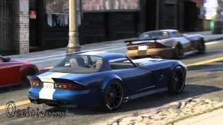 GTA 5 Show - Analisis de Imagenes Nuevas, Prision y Mas! (GTA V)
