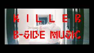 We Are The City - Killer B-Side Music (Official Music Video)