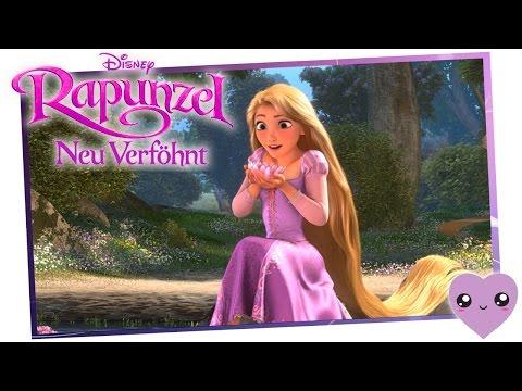 Rapunzel - Neu verföhnt | Disney Wiki | FANDOM powered by ...  Rapunzel - Neu ...