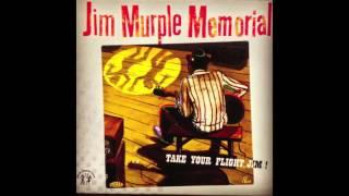 Jim Murple Memorial - Usiner