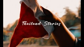 CHRISTMAS ON THAILAND ACTION TEAM - Thailand Stories #8