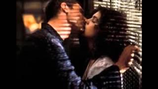 Blade Runner 1982 Scifi Movie Dark Noir Tribute Hot Romantic Minor Love Groove Part 2 (100 Bpm)