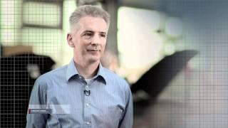 Nuova Honda Civic: sviluppo aerodinamica e riduzione rumorosità