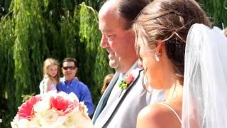Lauren and Kevin Highlight Wedding Film