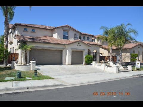 135--temecula-homes-for-sale-5br/4.5ba-by-temecula-property-manager