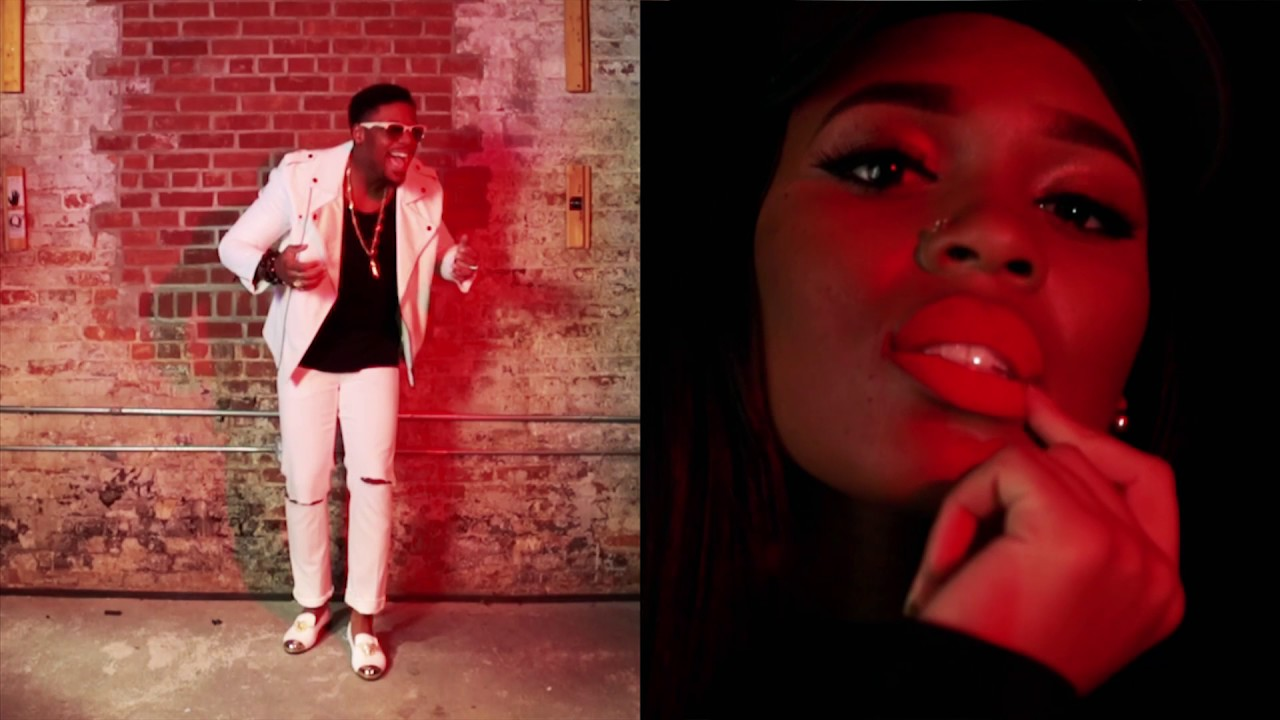 Download Move With Me (OFFICIAL MUSIC VIDEO) HD - Zaxai & Phinestro
