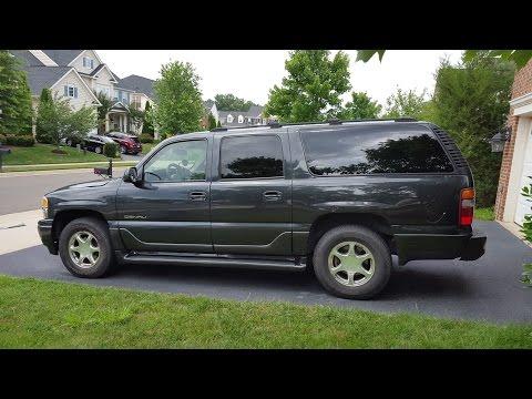 Camper SUV or Van set up for urban boondocking camping,