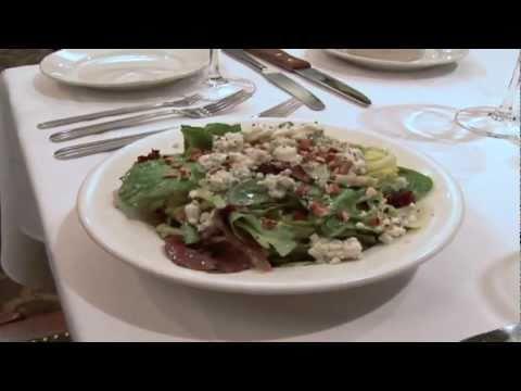 Greenwood Village Restaurant Show 2011